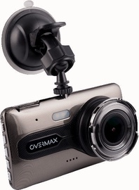 Видеорегистратор Overmax Camroad 6.2