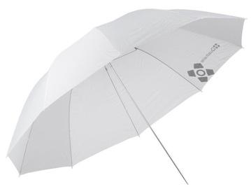 Qauntuum Studio Umbrella Clear 120 cm