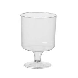 Klaas ühekordne 200ml 10tk