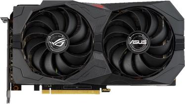 Asus ROG Strix GeForce GTX 1650 Super Gaming 4GB GDDR6 PCIE STRIX-GTX1650S-4G-GAMING