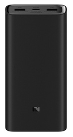 Xiaomi Redmi Power Bank 20000mAh Black