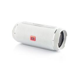 Беспроводной динамик Blow BT460 Grey, 20 Вт