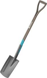 Gardena NatureLine Spade Shovel
