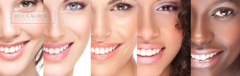 Bella Aurora Bio10 Anti Dark Spots Intensive Depigmenting Treatment 30ml