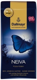 Dallmayr Neiva Coffee Beans 250g
