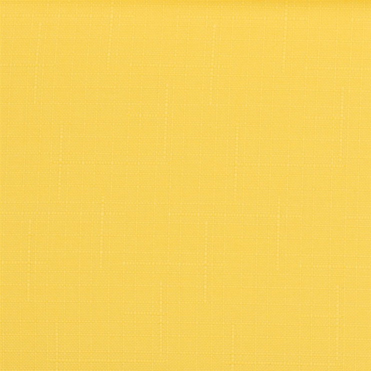 Ruloo Shantung 858, 80x170cm, kollane