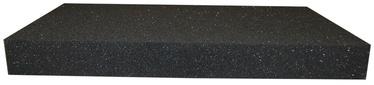 Sveltus Balance Foam 50 x 28 x 5cm