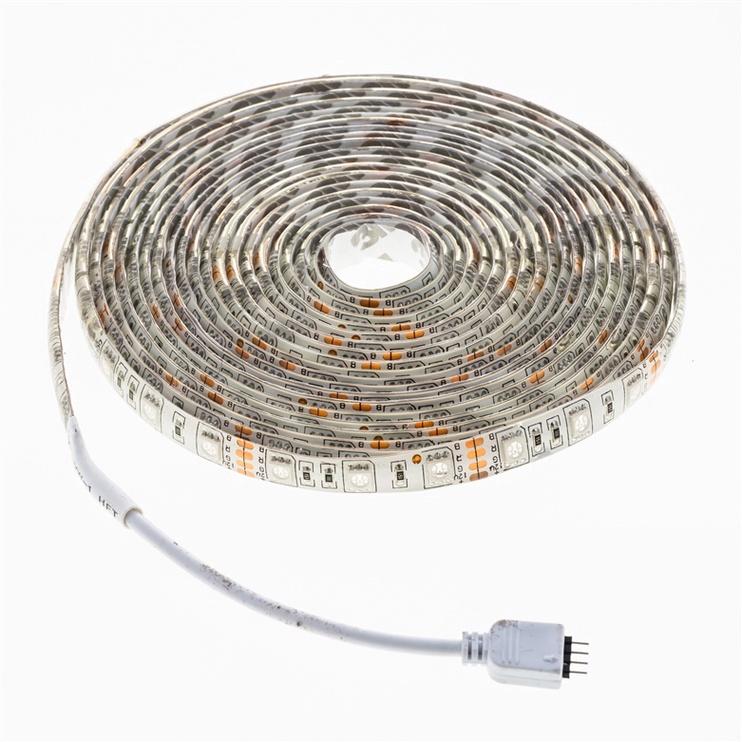 LED RIBA 14,4W 5050 IP65