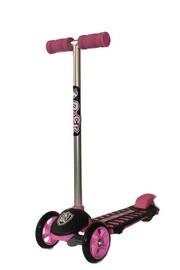 SN GW-TS002 Black Pink