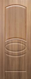 Omic Door Lika Pvc Golden Oak 800x2000mm