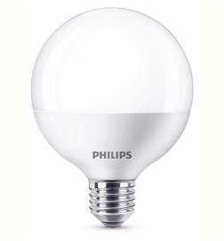 Valgusdioodlamp Philips Glob 13.5W E27