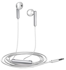 Kõrvaklapid Huawei AM116 In-Ear White