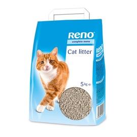 Reno Cat Litter 5kg