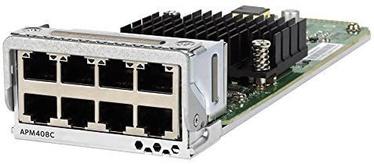 Netgear APM408C Expansion Card for M4300-96X