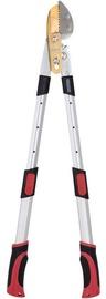 Kreator KRTGR4024 Telescopic Alu Lopping Anvil Shears