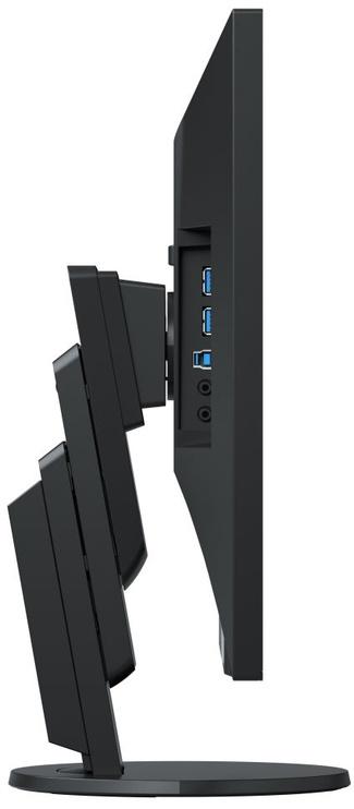 Eizo FlexScan EV2456 Black