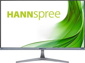 Монитор Hannspree HS275HFB, 27″, 5 ms