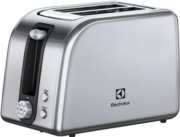 Röster Electrolux EAT7700