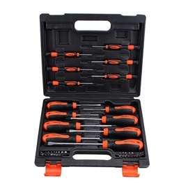 SN Screwdriver Set 32pcs