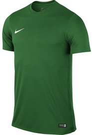 Nike Park VI 725891 302 Dark Green 2XL