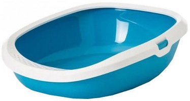 Savic Gizmo Medium 44x35.5x12.5cm Blue
