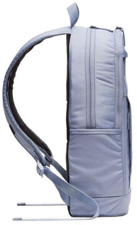 Nike Backpack Elemental BKPK 2.0 BA5876 512 Blue