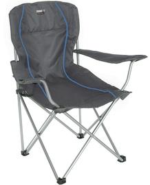 High Peak Salou 44108 Folding Chair