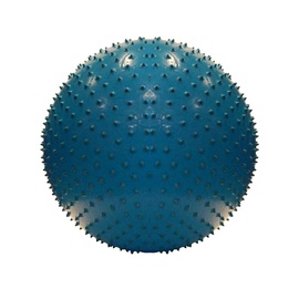 VirosPro Sports Massage Gym Ball 65cm