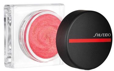 Shiseido Minimalist WhippedPowder Blush 5g 01