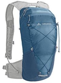 Vaude Uphill LW 12l Blue