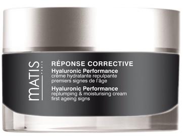 Matis Reponse Corrective Hyaluronic Performance Cream 50ml