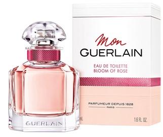 Guerlain Mon Guerlain Bloom of Rose 50ml EDT