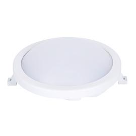 Välisvalgust Haushalt BL190 CP03, 15W, LED