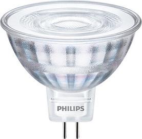 Philips CorePro LEDspot 12V 5W GU5.3 827 36D 4000K