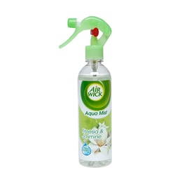 Õhuvärskendaja Air Wick Aqua Mist Freesia 345ml