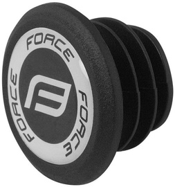 Force F38201 Black
