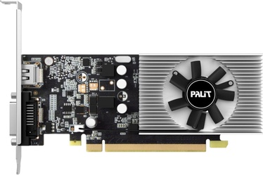 Palit GeForce GT 1030 2GB GDDR5 PCIE NE5103000646F