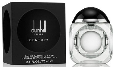 Dunhill Century 75ml EDP