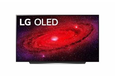 Televiisor LG OLED77CX3LA