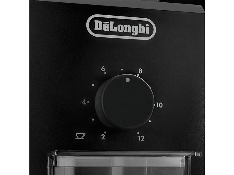 Kohviveski De'Longhi KG79