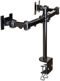 NewStar FPMA-D960D Desk Mount 10-26''
