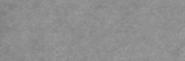 Keramin Orleans Wall Tiles 750x250mm Dark Grey