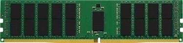 Kingston 16GB 2933MHz CL19 DDR4 ECC KSM29RD8/16HDR