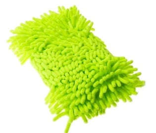 Bottari Double Sponge 20 x 12 x 3cm 32275