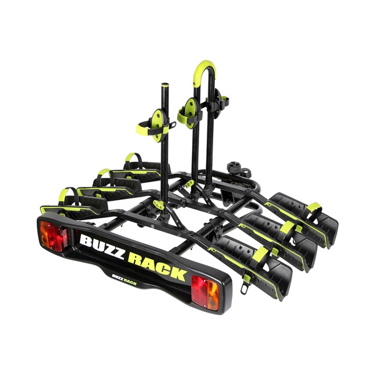 BuzzRack BuzzWing 3 Bike Carrier