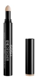 Gosh Eye Designer Blending Eye Shadow Nude