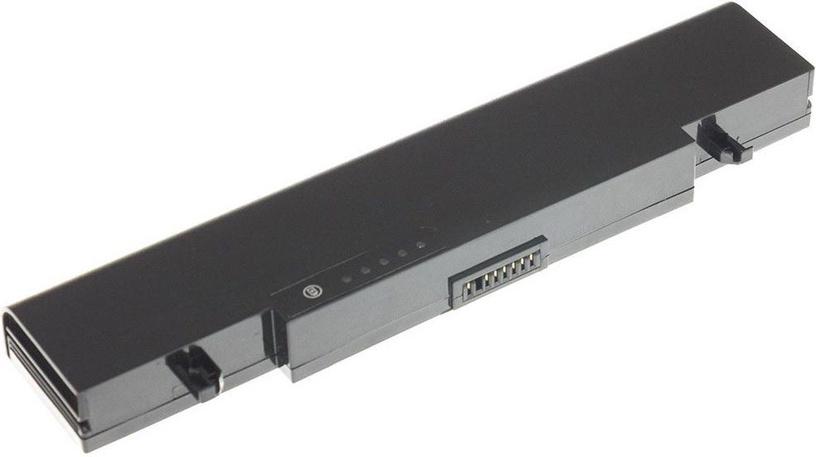 Green Cell Battery Samsung R519 R520 R522 R530 R540 R580 R780 4400mAh