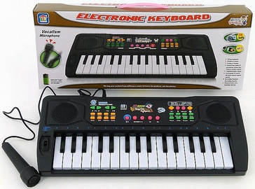 Tommy Toys Electronic Keyboard 402034