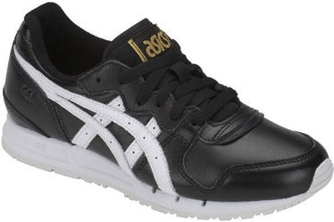 Asics Gel-Movimentum Shoes 1192A002-001 Black 41.5