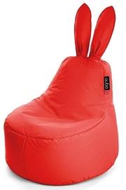 Kott-tool Qubo Baby Rabbit Fit Strawberry Pop, 120 l